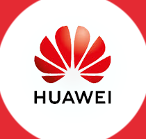 Huawei Enterprise - Network e telefonia IP